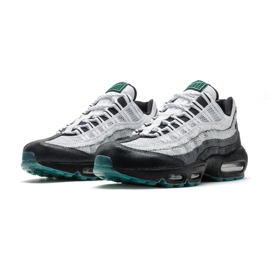 Air Max 95 SE CT1139-001 Anthracite
