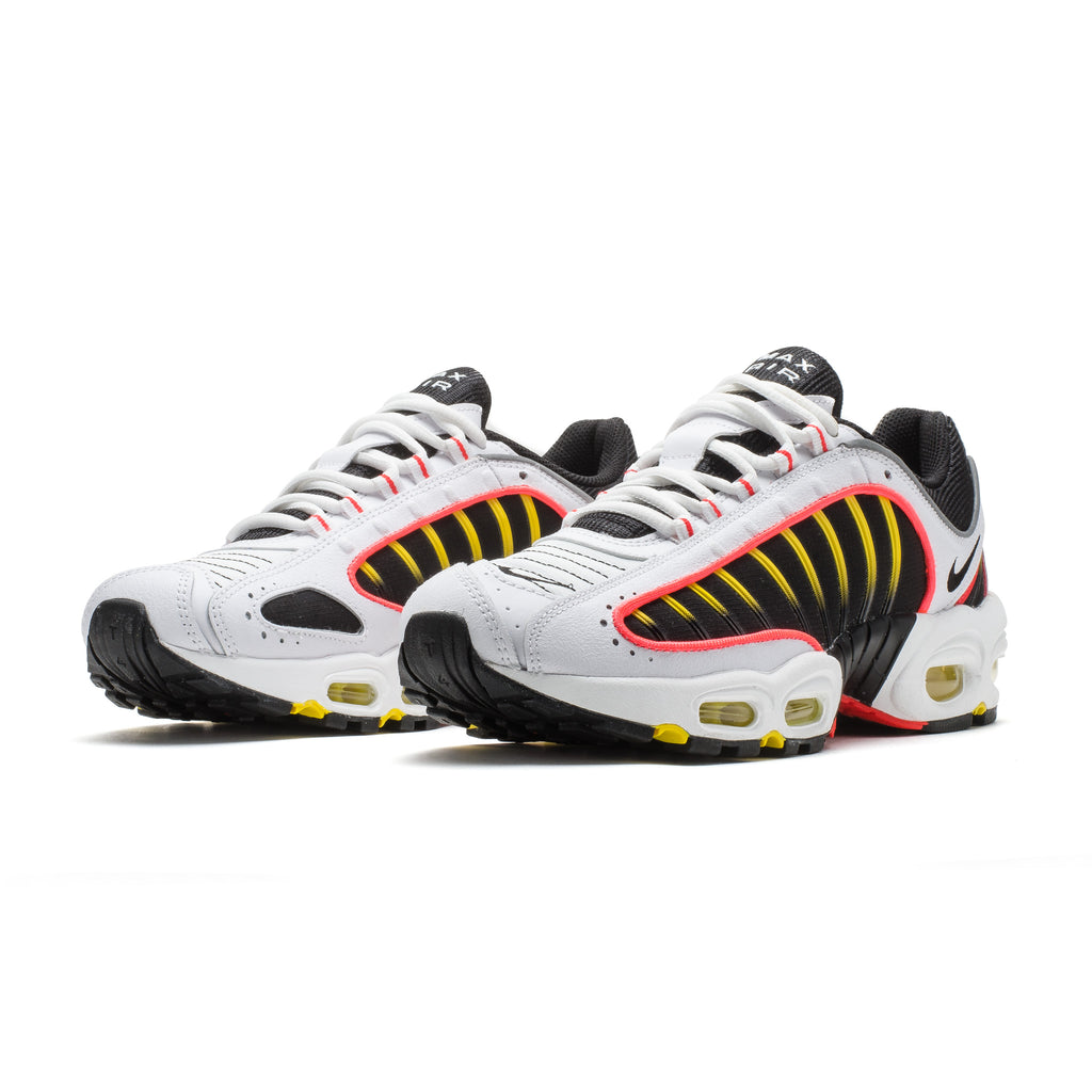 Air Max Tailwind IV AQ2567-109 White