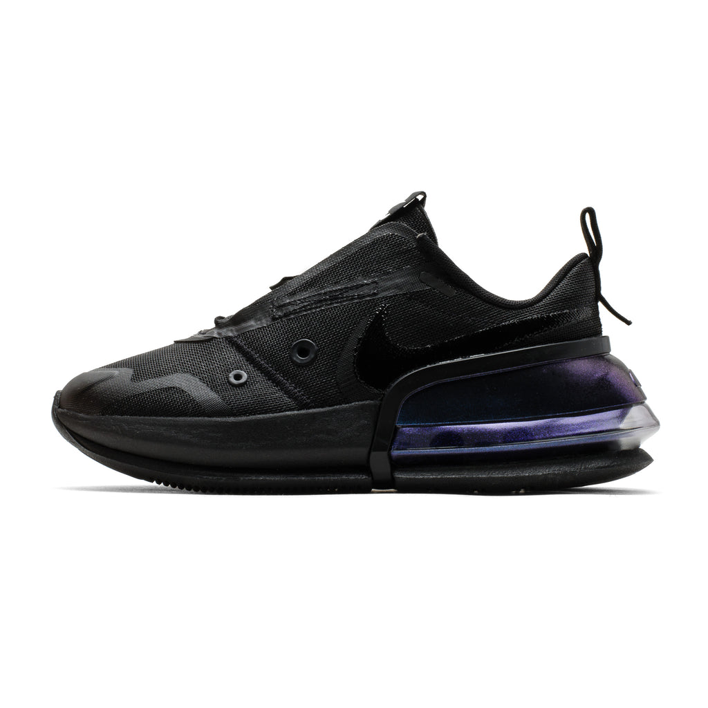 WMNS Air Max Up NRG CK4124-001 Black