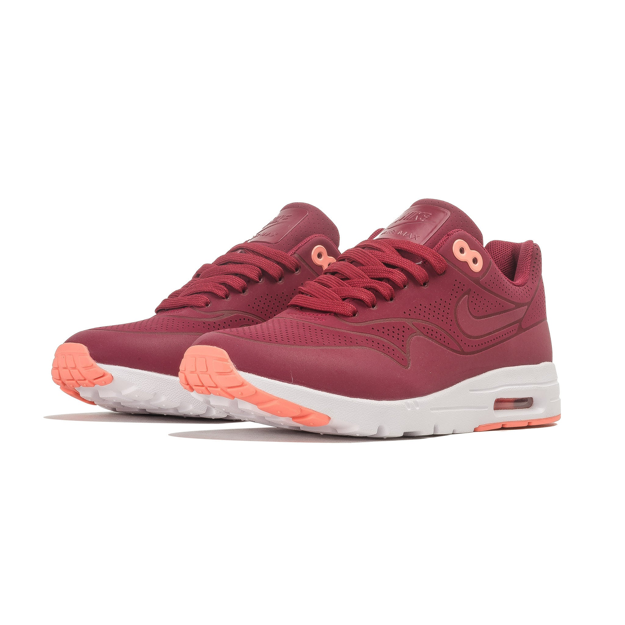 WMNS Air Max 1 Ultra Morie 704995-602