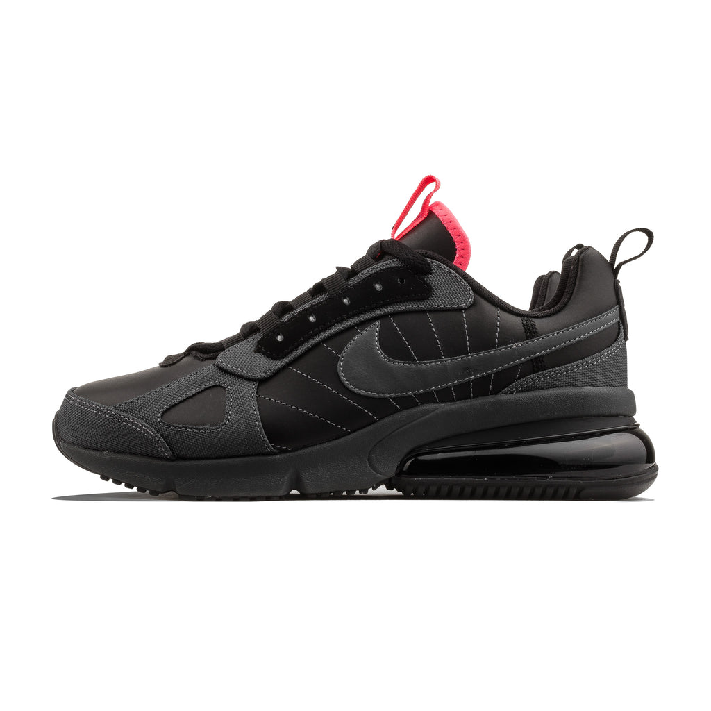 Air Max 270 Futura SE AV2151-001 Anthracite