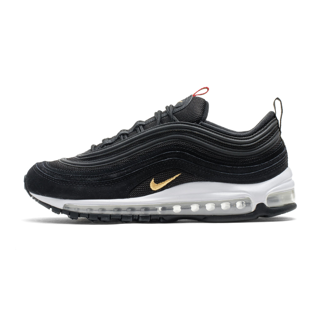 Air Max 97 QS CI3708-001 Black