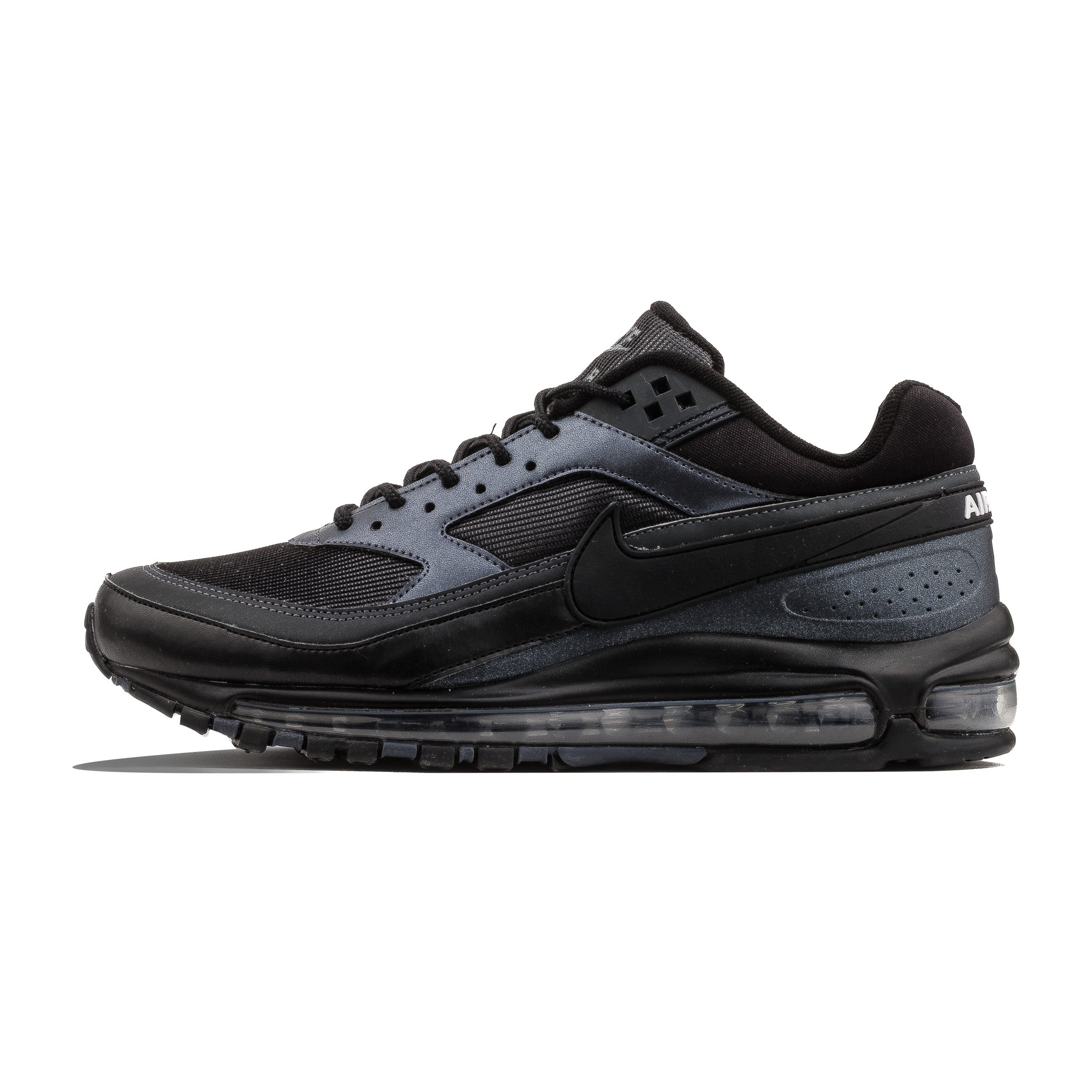Air Max 97/BW AO2406-001 Black