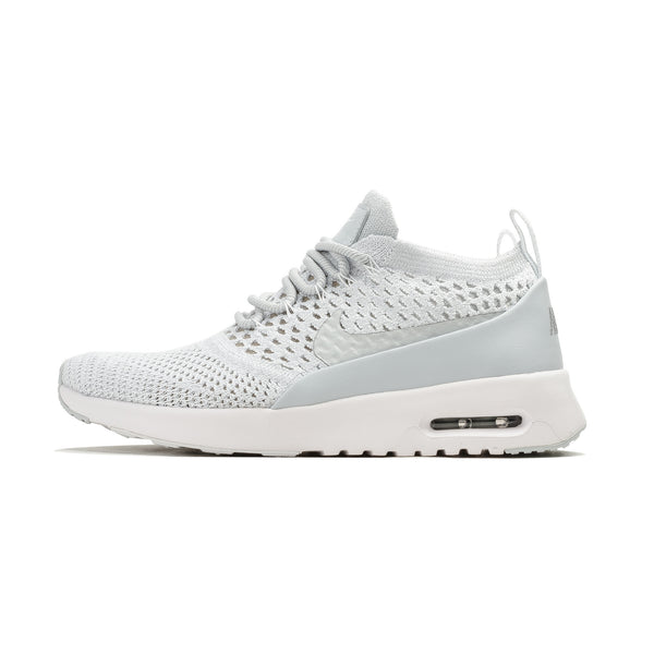 W Air Max Thea Ultra FK 881175-002  Platinum