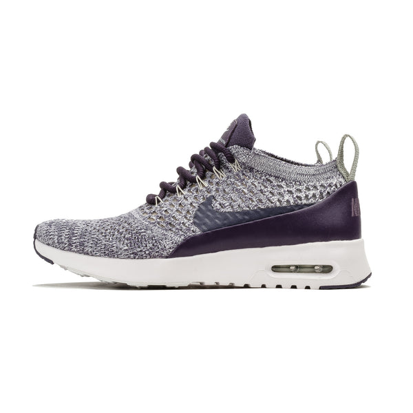 W Air Max Thea FK 881175-500 Raisin