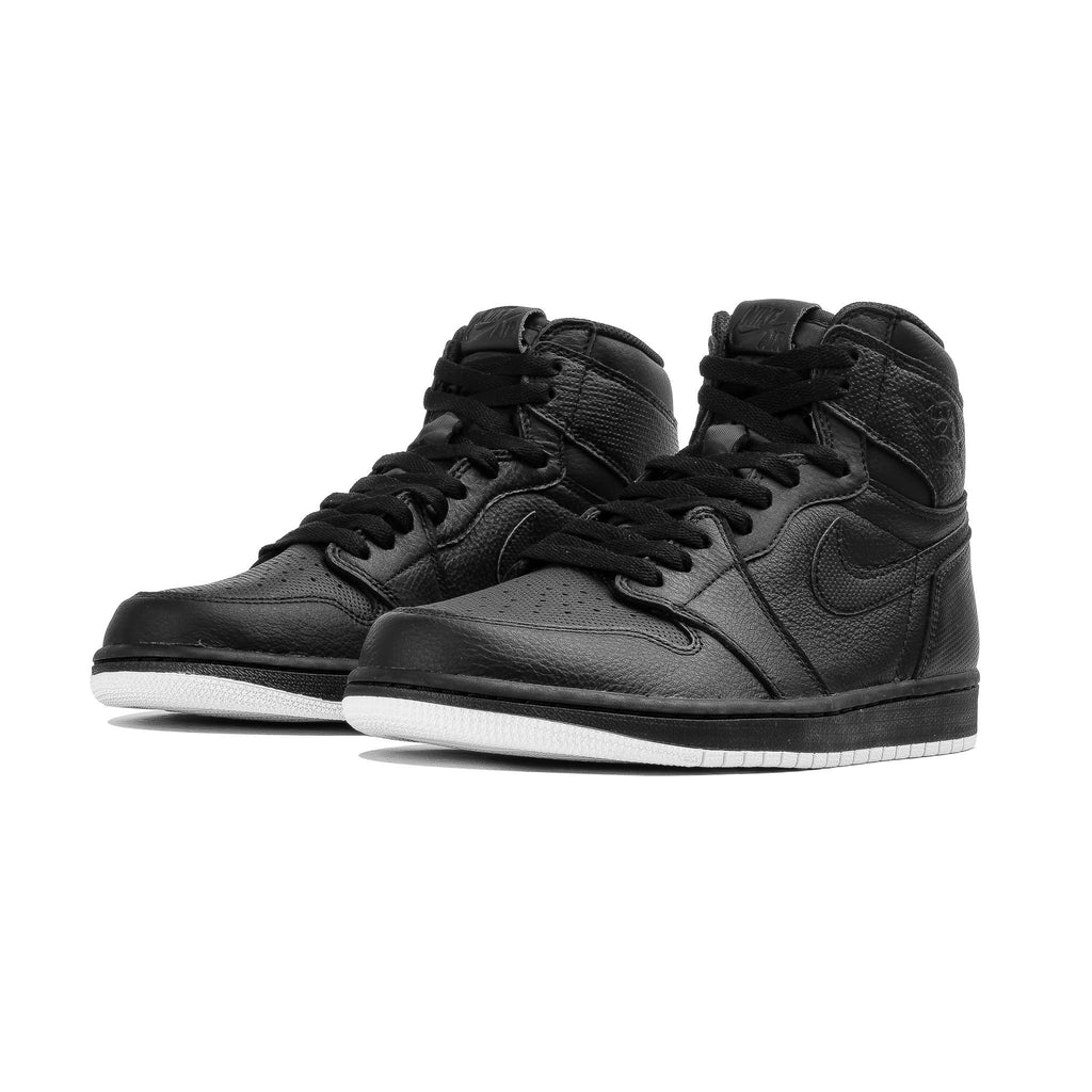 Air Jordan 1 Retro High OG 555088-002