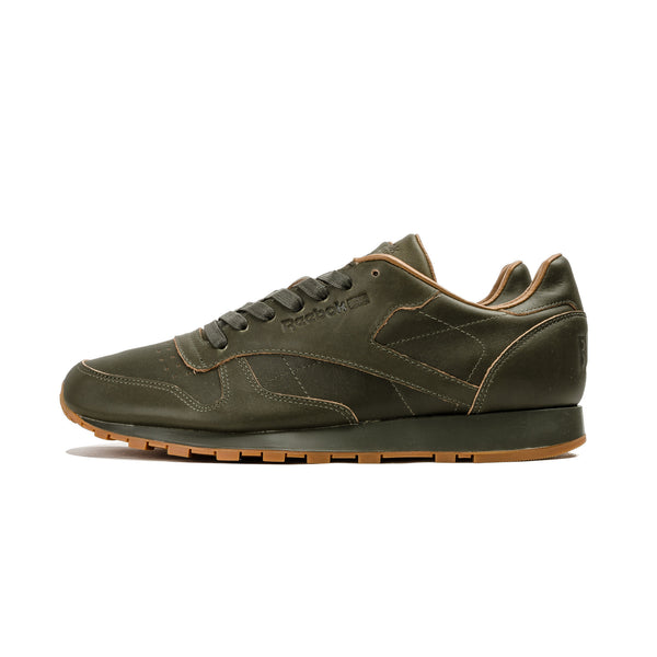 I KENDRICK x Reebok Classic Leather BS7465