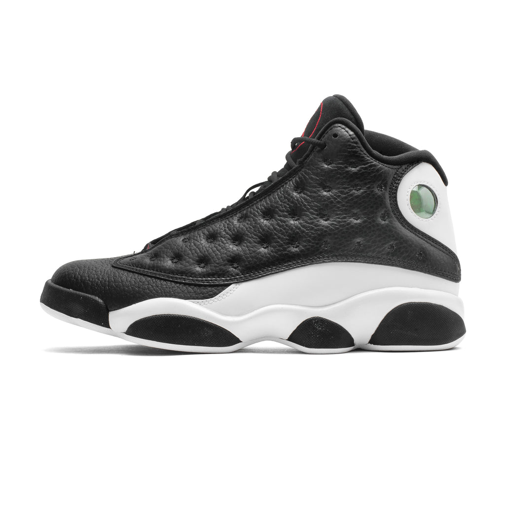 Air Jordan 13 Retro 414571-061 Black