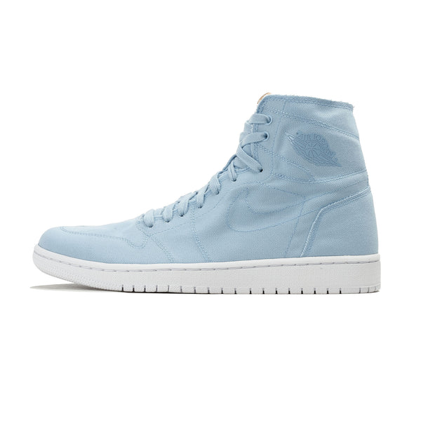Air Jordan 1 High DECON 867338-425 Ice Blue