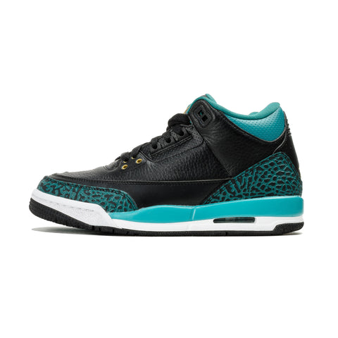 Air Jordan 3 Retro GG 441140-018