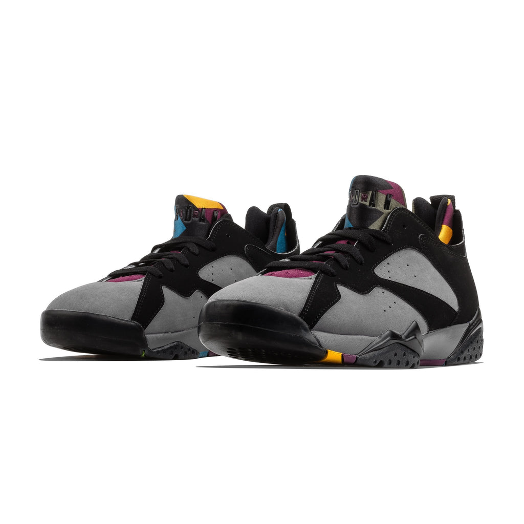 AIR JORDAN 7 LOW NRG AR4422-034 BORDEAUX