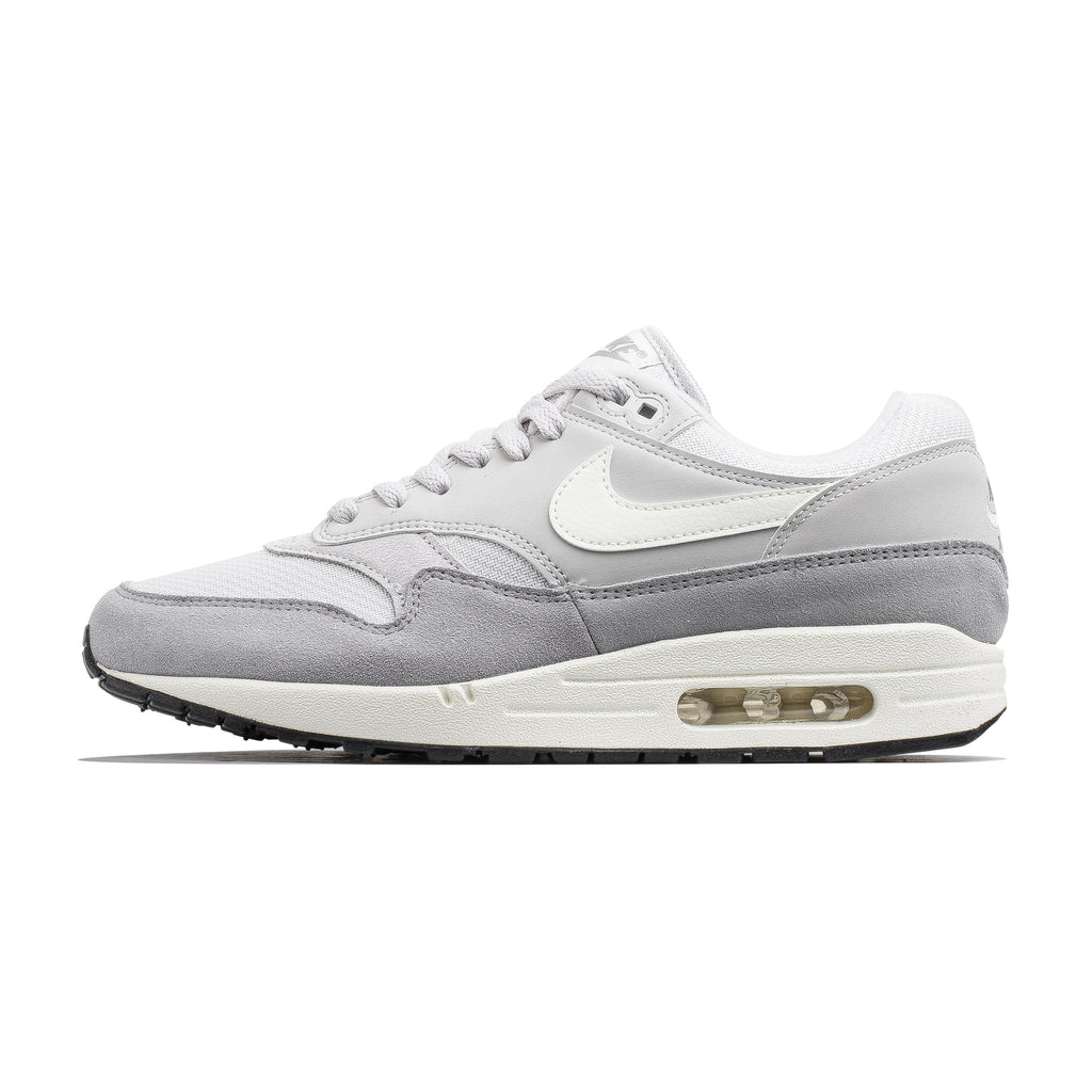 Air Max 1 AH8145-011 Vast Grey