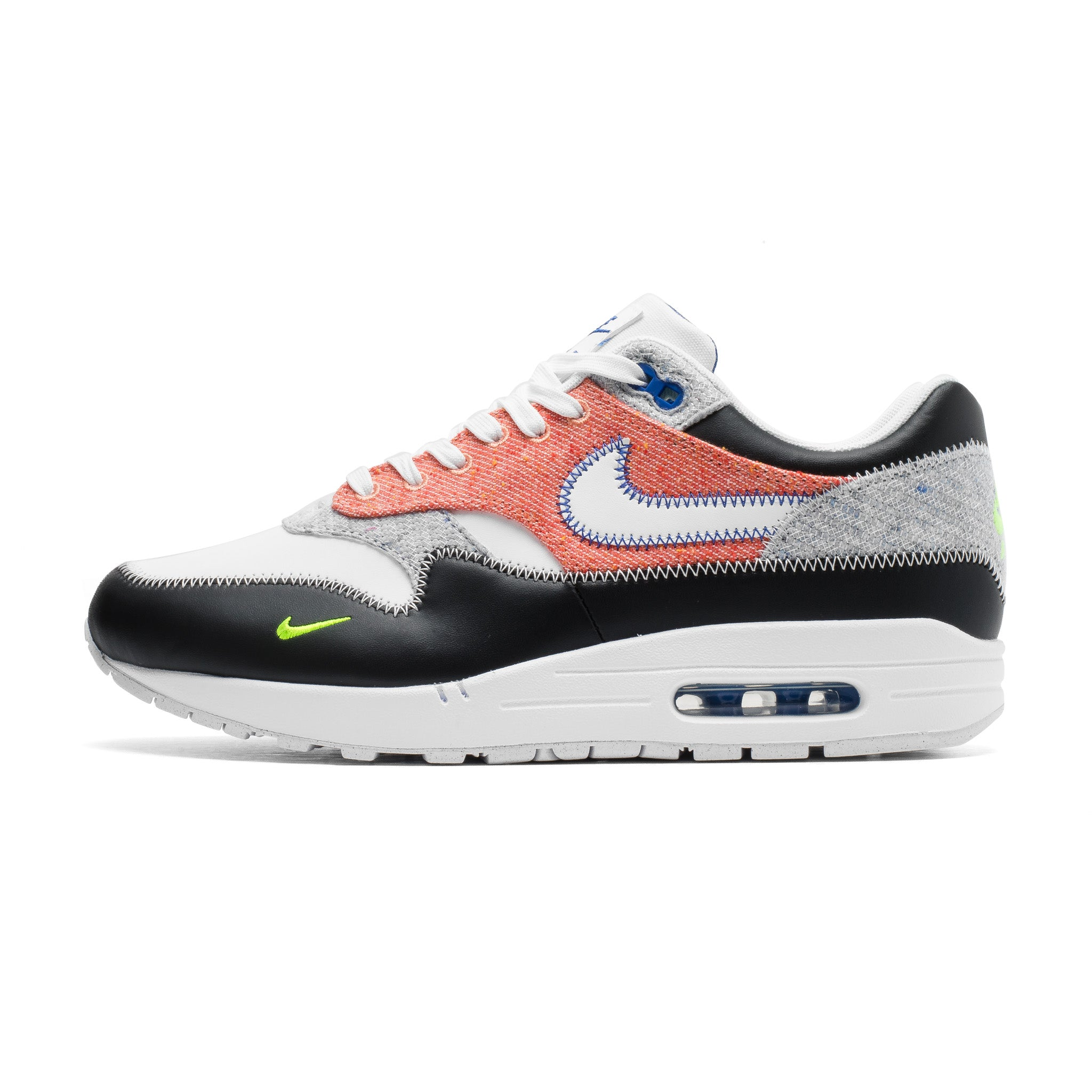 Air Max 1 CT1643-100 White