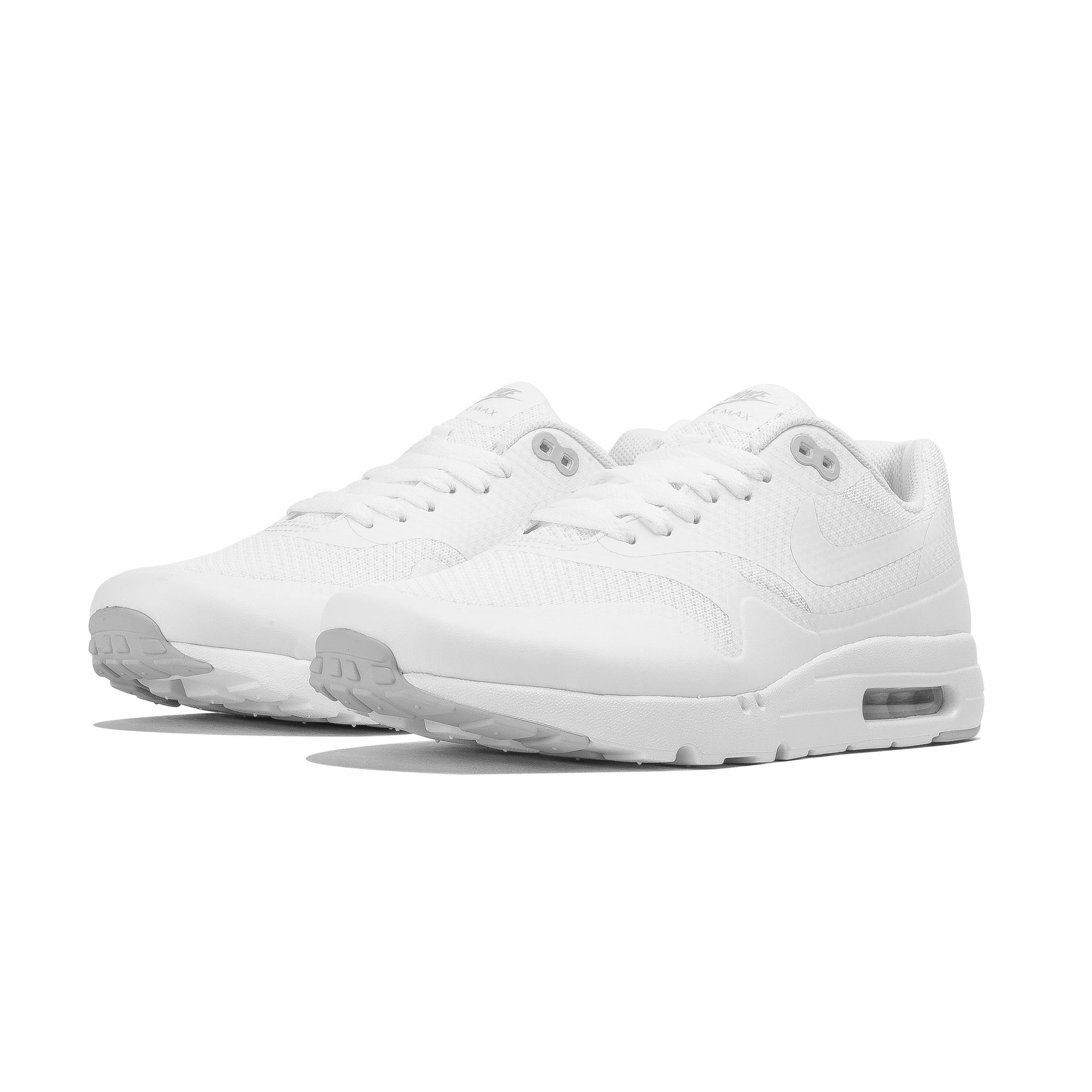 Air Max 1 Ultra Essential 819476-105