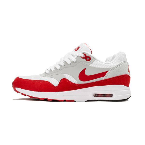 W Air Max 1 Ultra 2.0 908489-101
