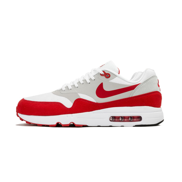 Air Max 1 Ultra 2.0 LE 908091-100