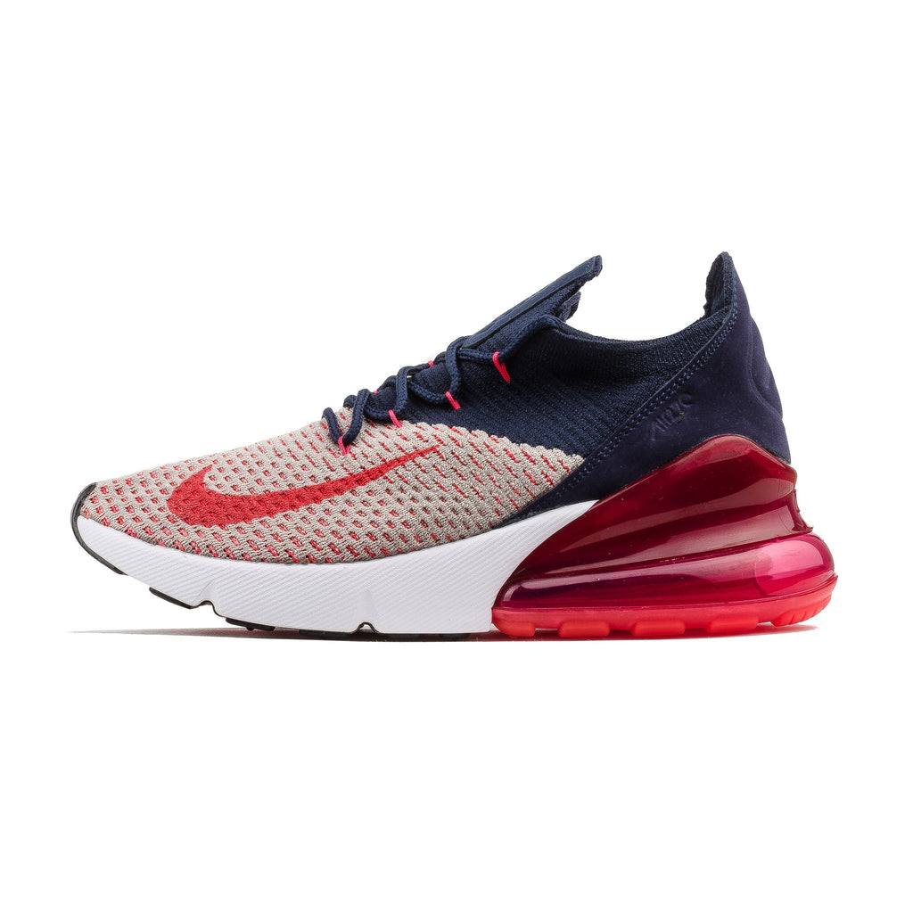 W Air Max 270 Flyknit AH6803-200 Moon
