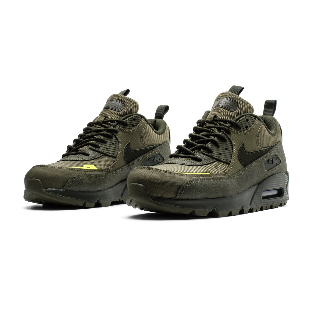 Air Max 90 Surplus CQ7743-300 Cargo Khaki