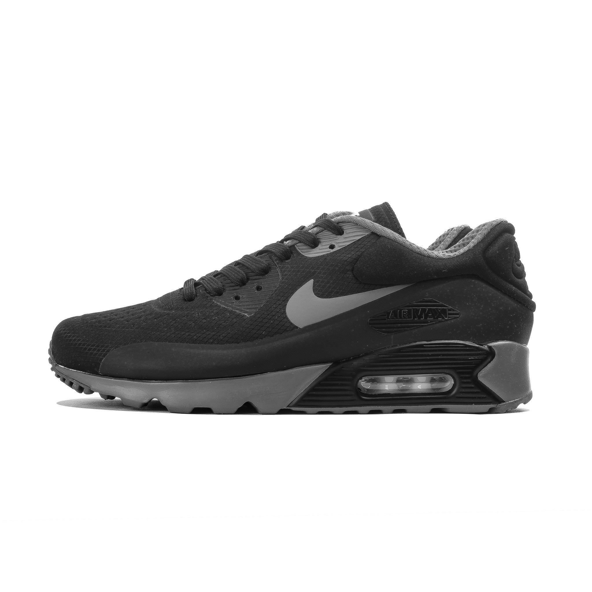 Air Max 90 Ultra SE 845039-003
