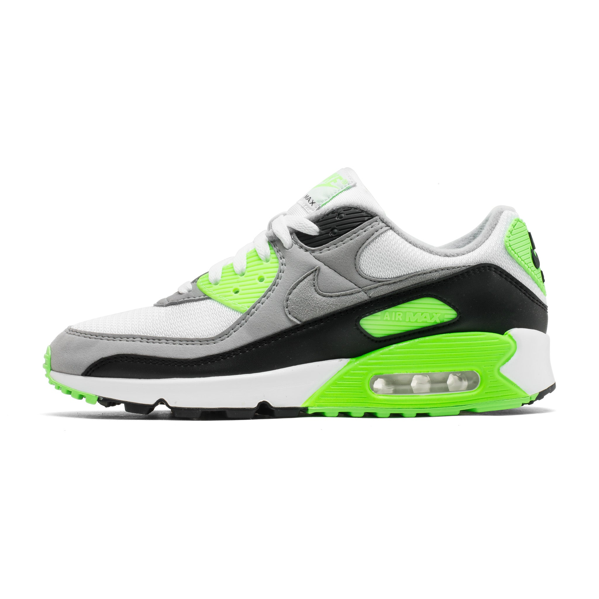 Air Max 90 CW5458-100 White