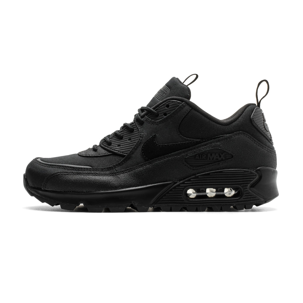Air Max 90 Surplus CQ7743-001 Black