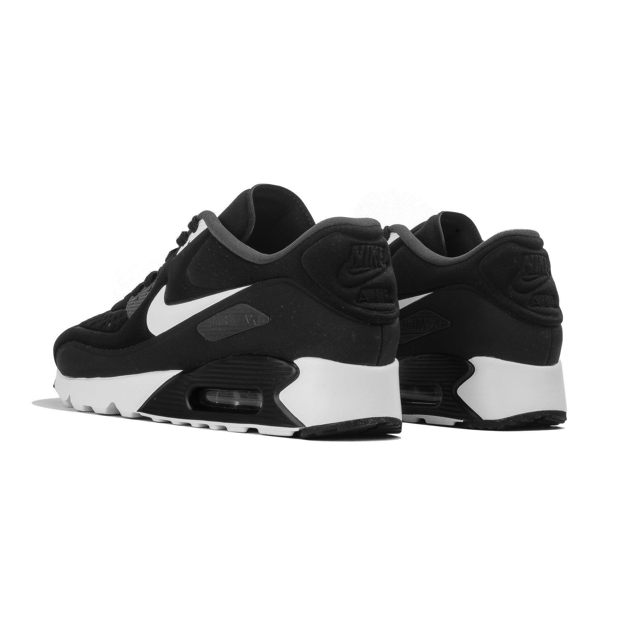 Air Max 90 Ultra SE 845039-001