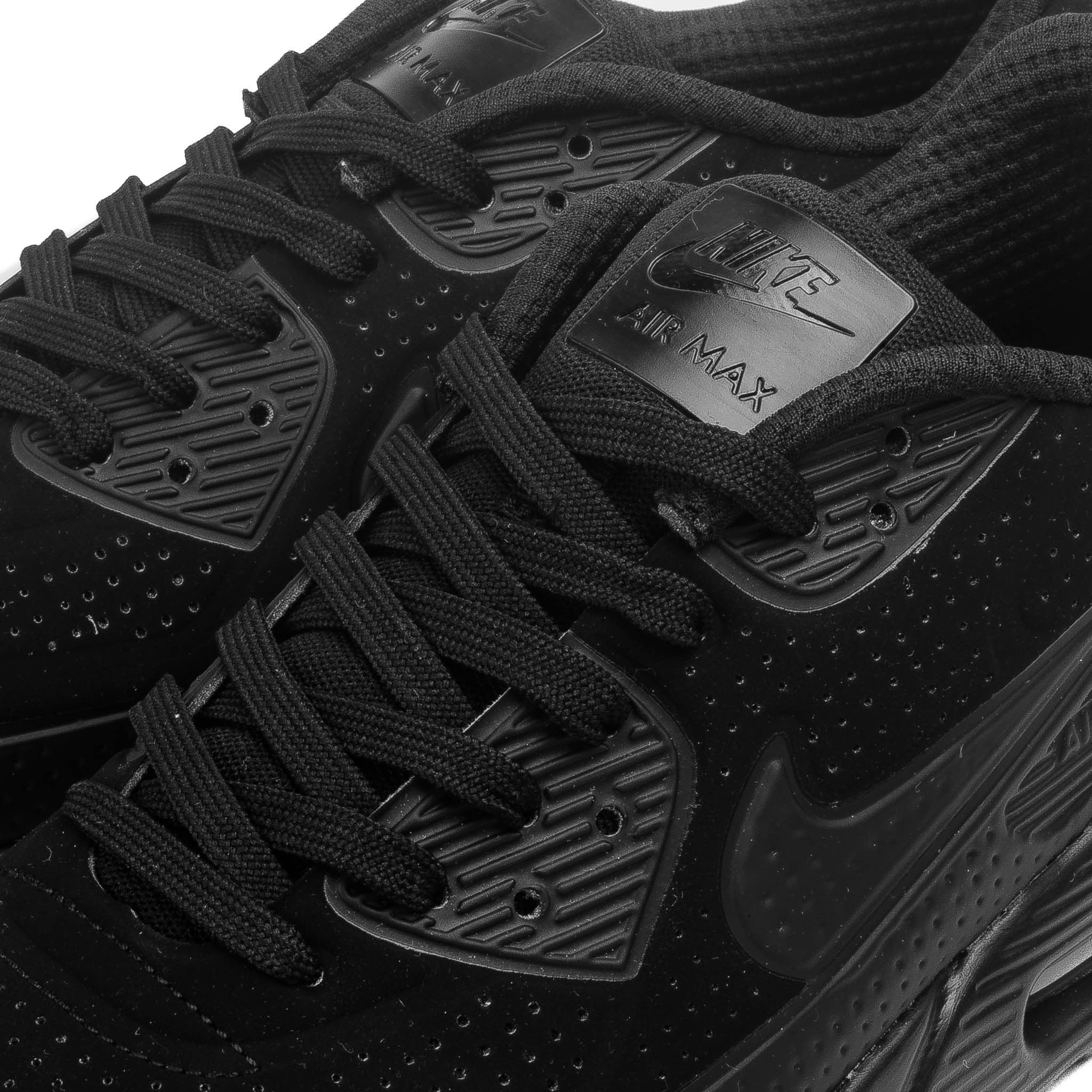 Air Max 90 Ultra Morie 819477-010