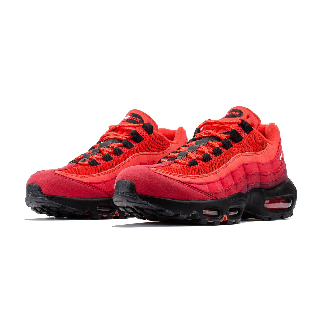 Air Max 95 OG AT2865-600 Habanero Red