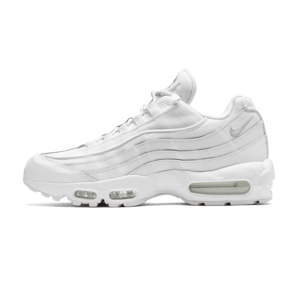 Air Max 95 Essential CT1268-100 White