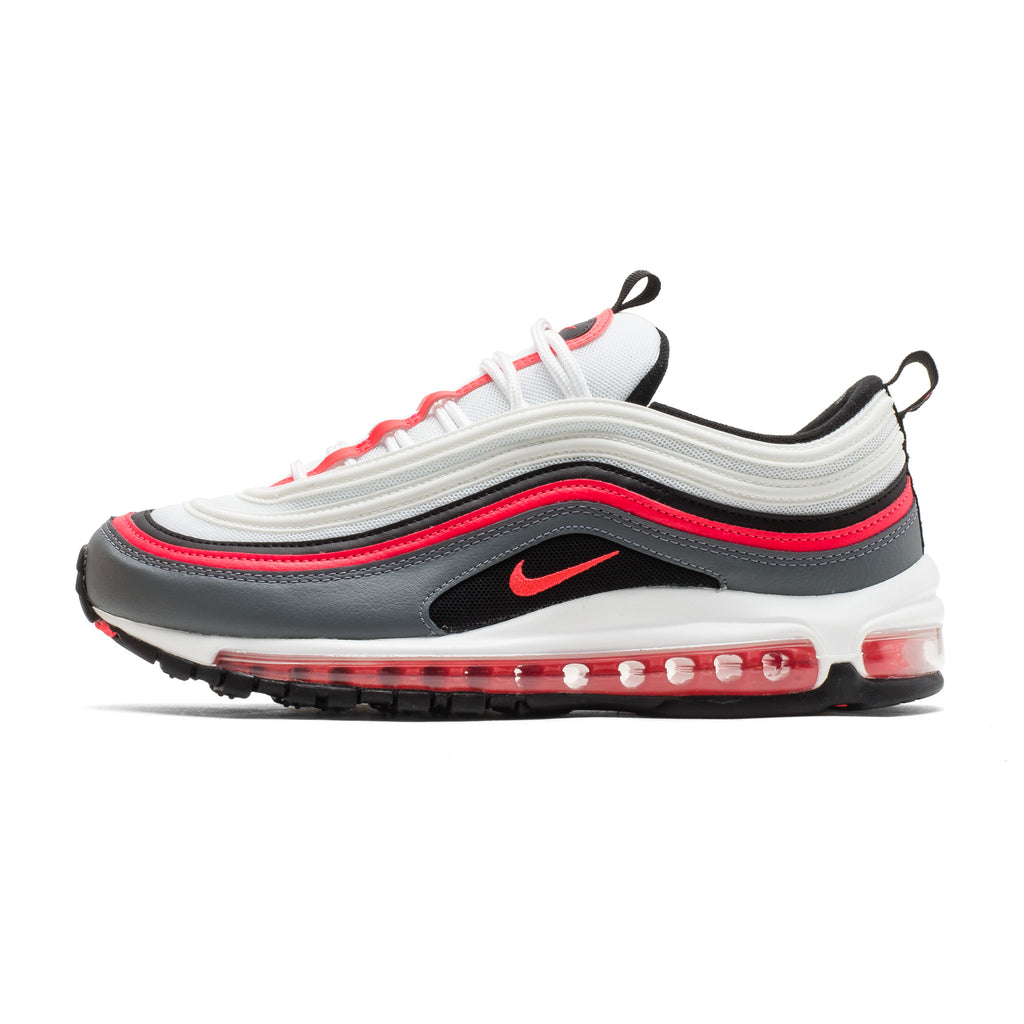 Air Max 97 CW5419-100 White