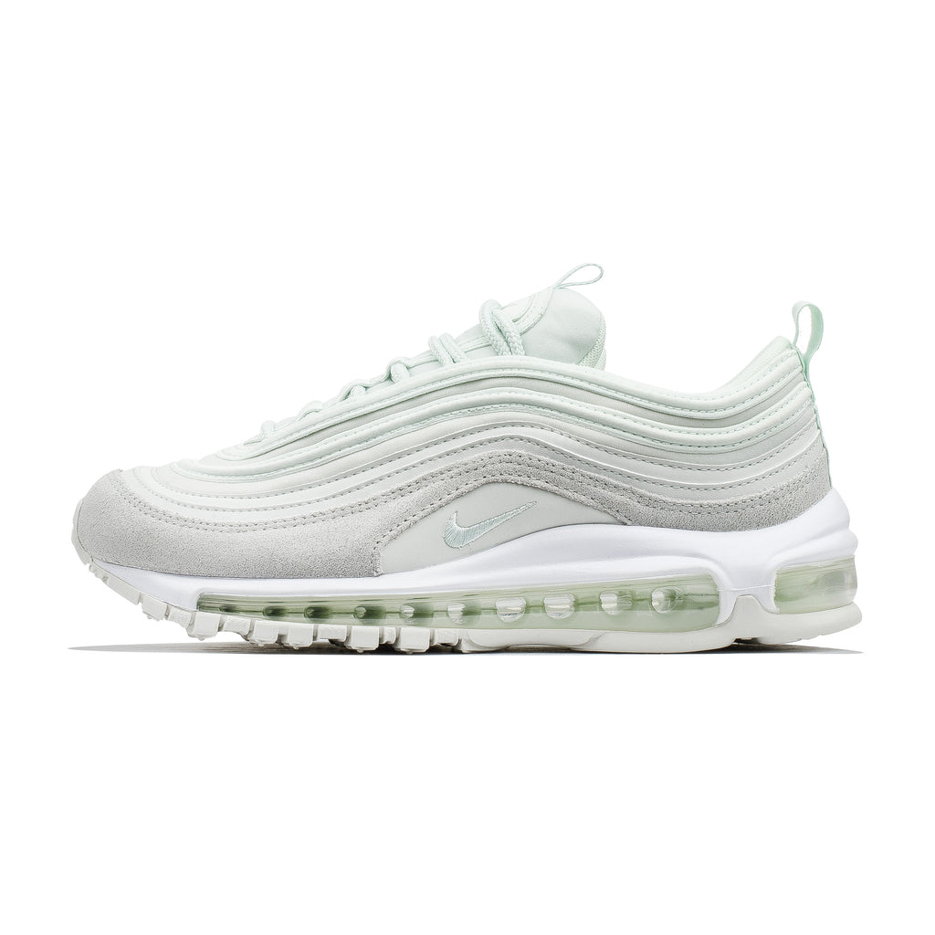 W Air Max 97 PRM 917646-301 Barely Green