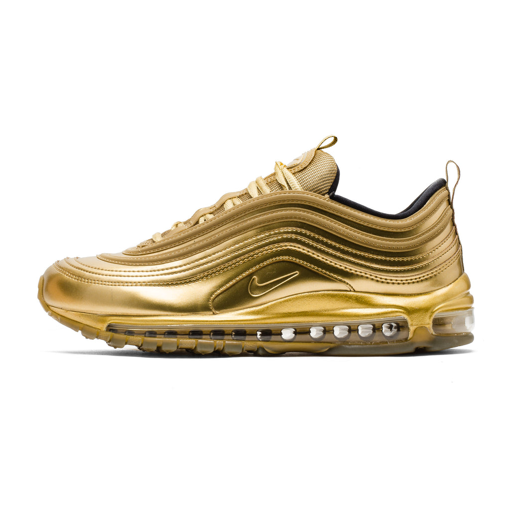 Air Max 97 QS CT4556-700 Gold