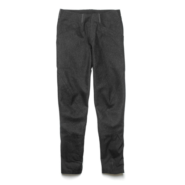 Anode Comp Pant 22697 Black