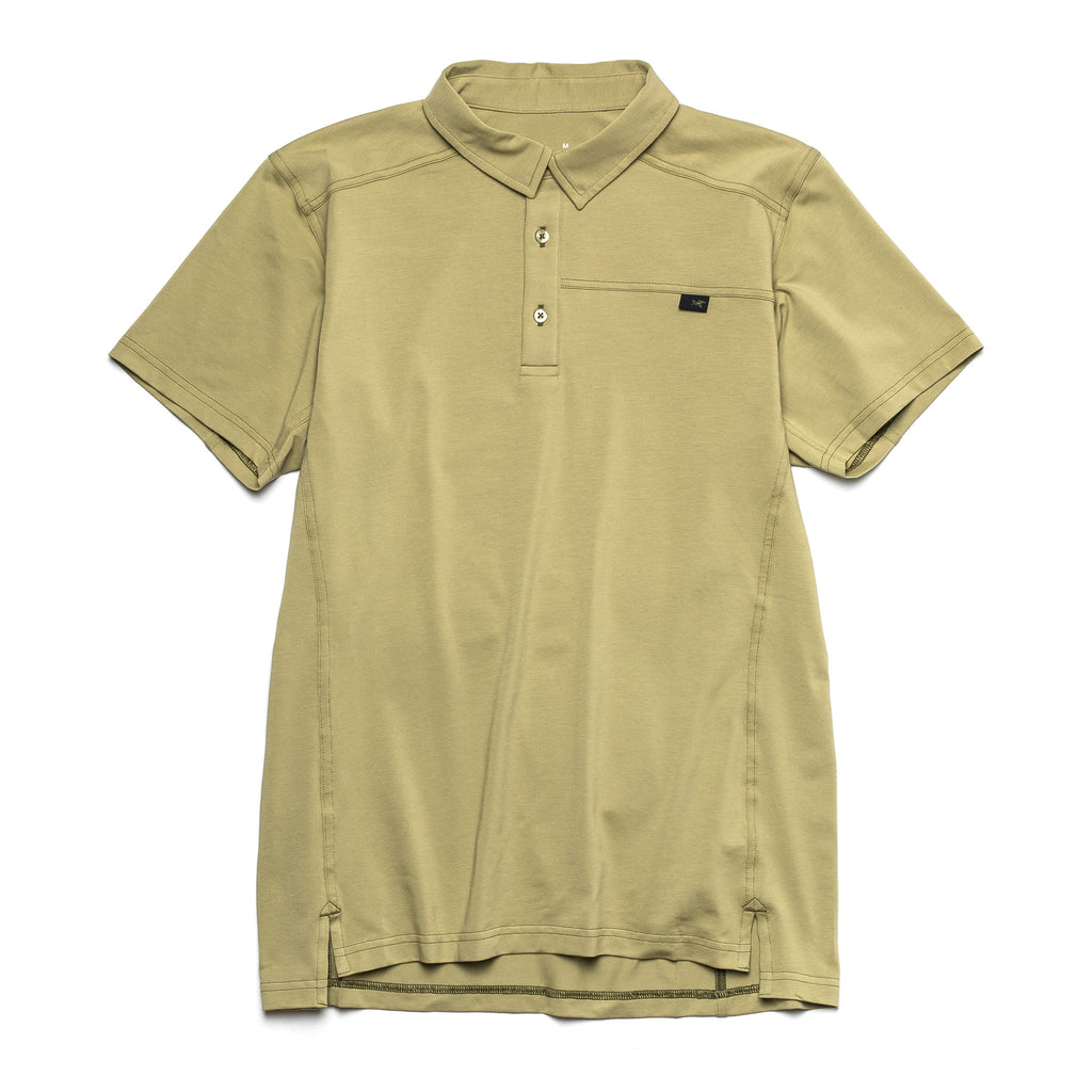 Captive Polo SS 14450 Lite Kinetic
