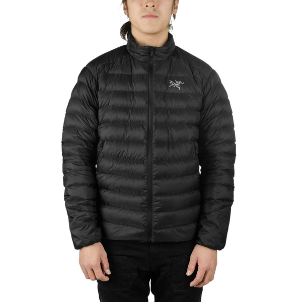 products/arcteryx-18.jpg