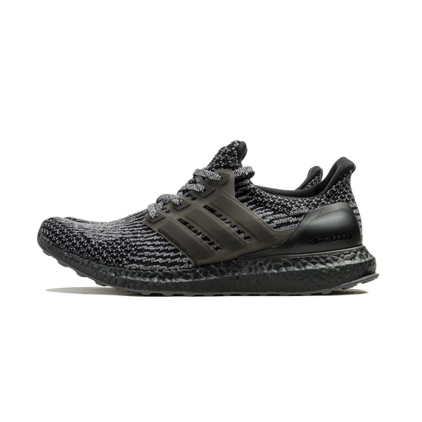 Ultra Boost 3.0 BA8923 Black