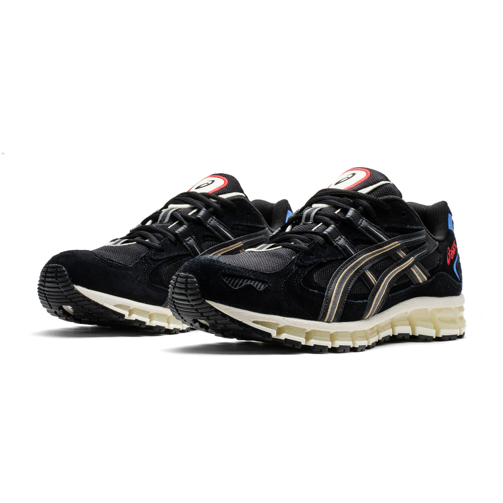 Gel-Kayano 5 360 1021A160-001 Black