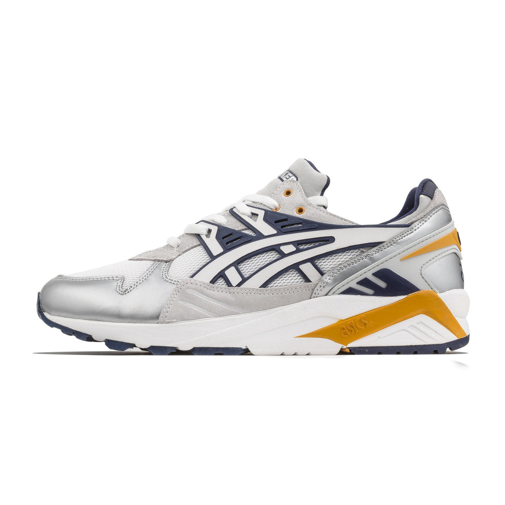 x Naked Gel Kayano Trainer OG 1193A146-100