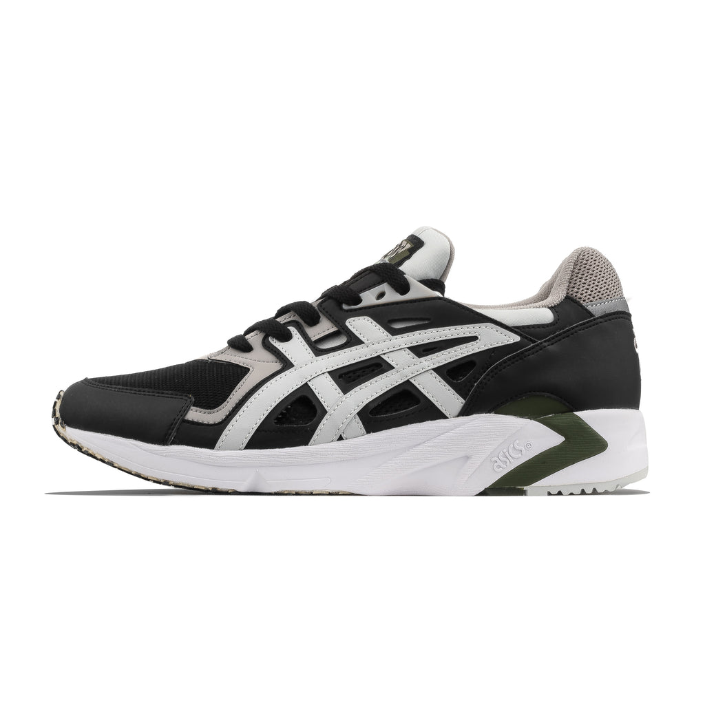Gel DS Trainer OG H704Y-001 Black