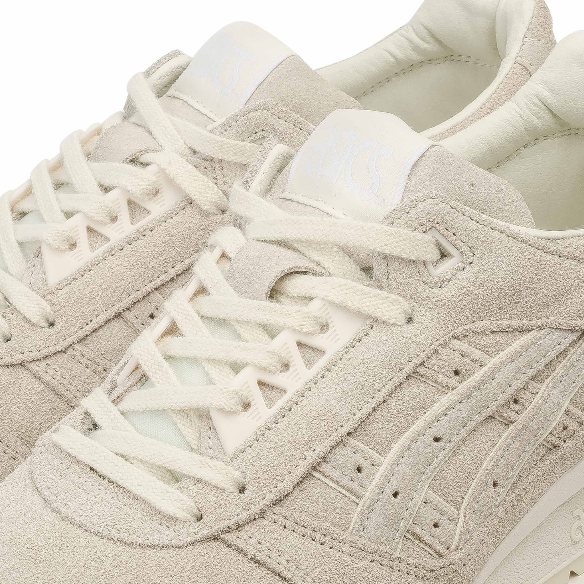 Gel Respector H6U3L-9999 Slight White