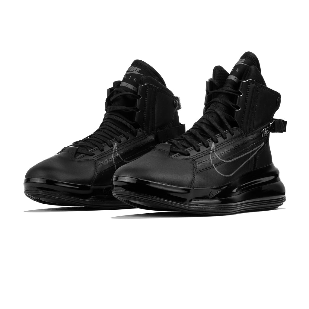 Air Max 720 SATRN AO2110-001 Black