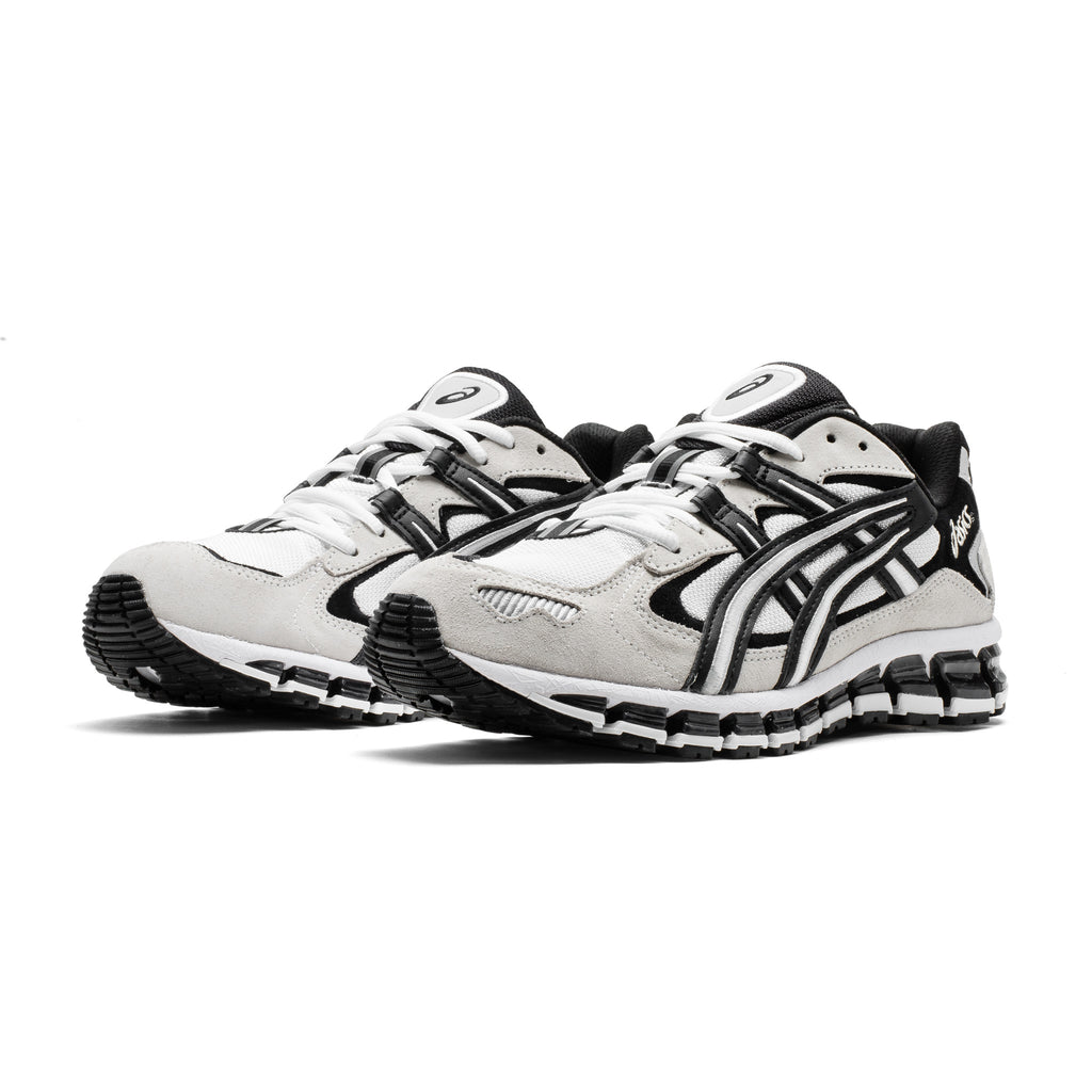 Gel-Kayano 5 360 1021A160-102 White