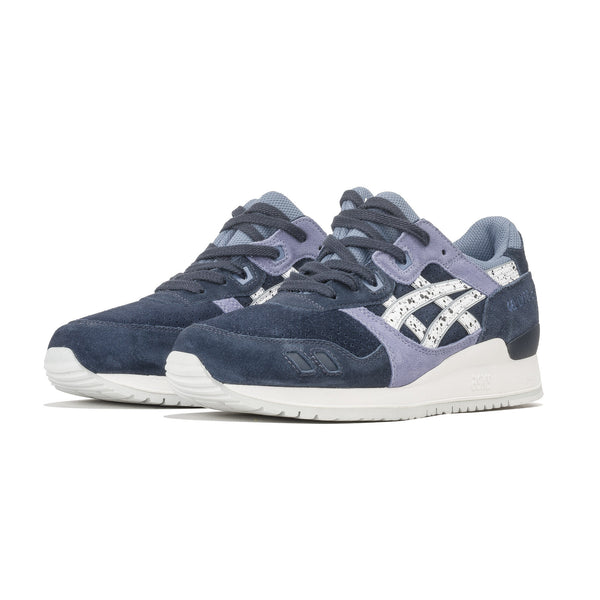 products/asics-6.jpeg