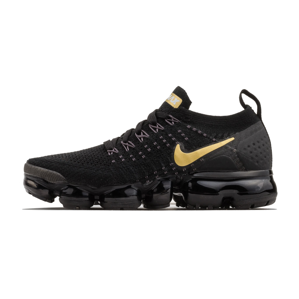 3caafae48ef00 ... where can i buy w air vapormax flyknit 2 942843 012 black ee268 c4d5a
