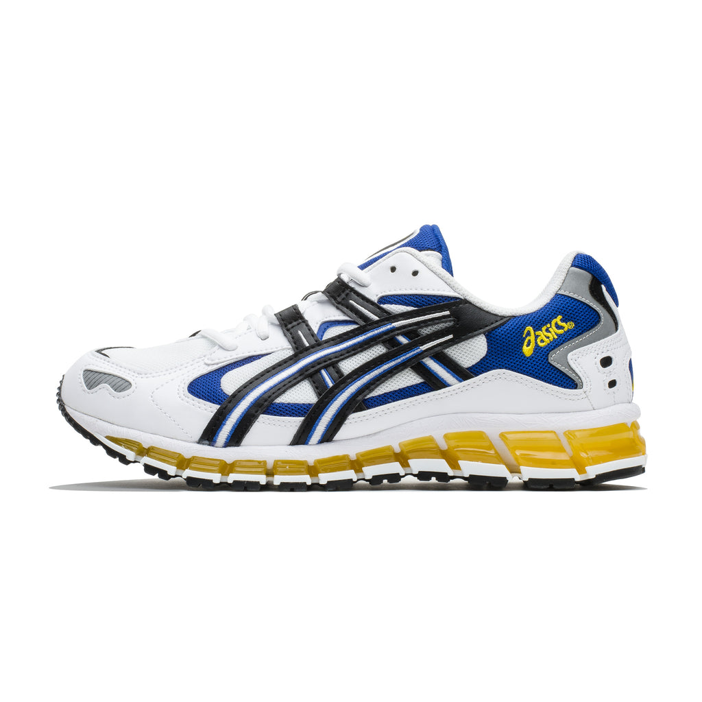 Gel-Kayano 5 360 1021A159 White