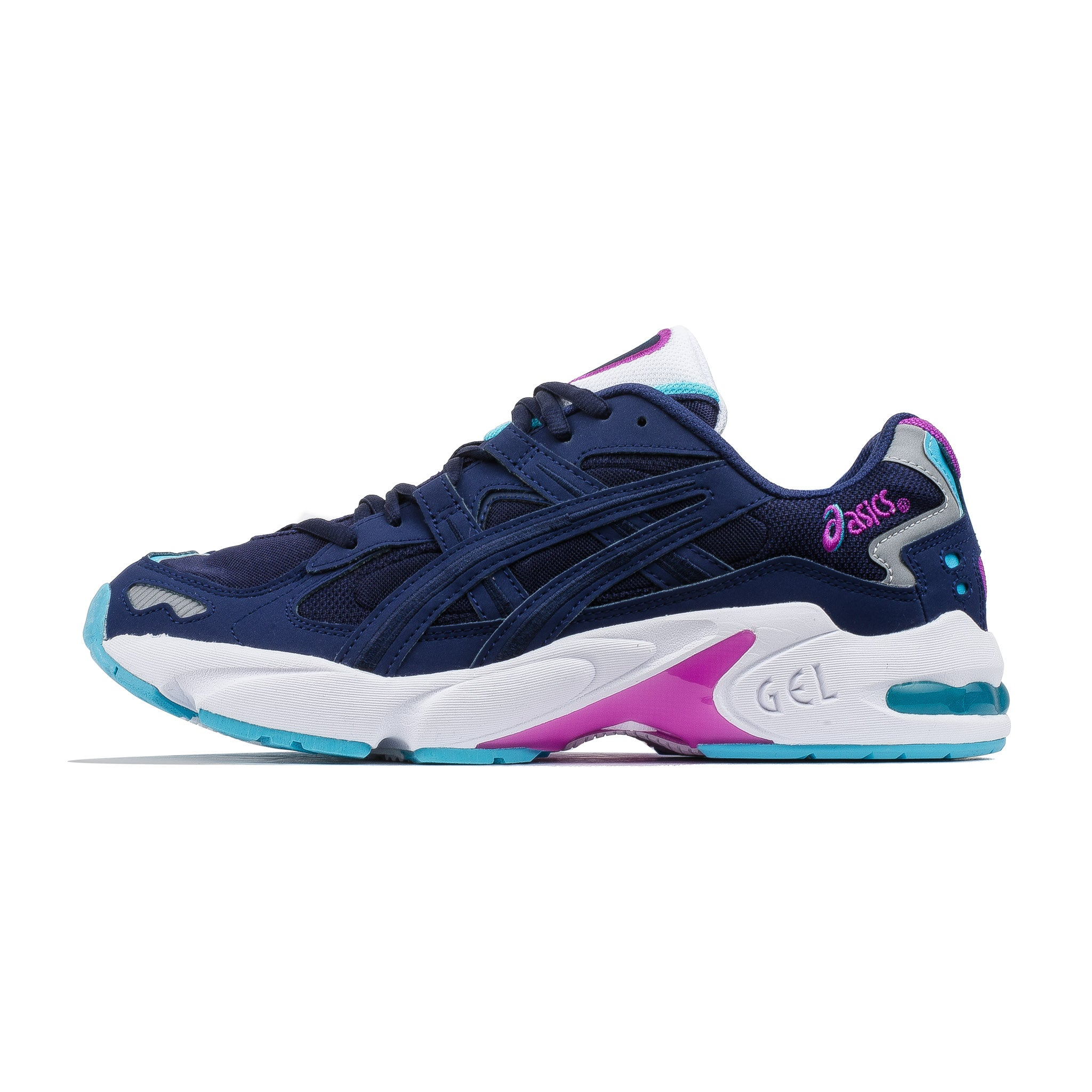 Gel Kayano 5 OG 1191A149 400 Peacoat