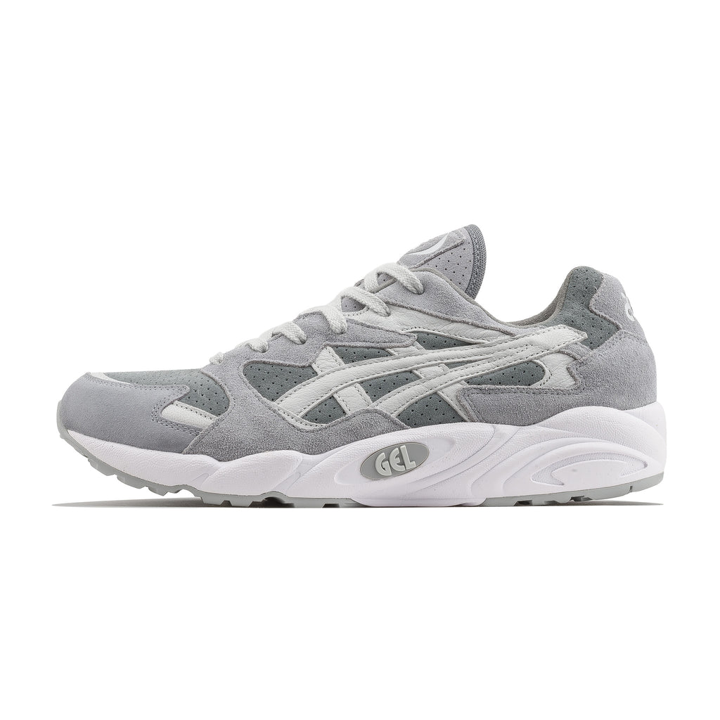 Gel Diablo 1193A096-020 Stone Grey