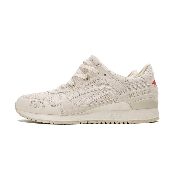 Gel-Lyte III H7E0L-0202 Birch