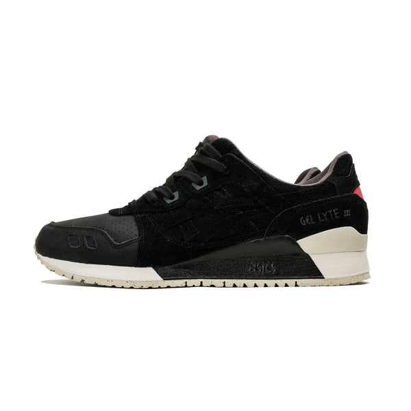 Gel-Lyte III H7E0L-9090 Black