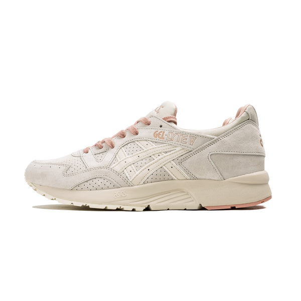 Gel-Lyte V H739L-0202 Birch